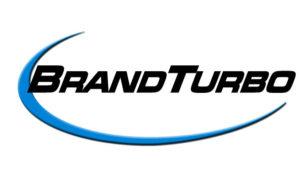 Brand Turbo