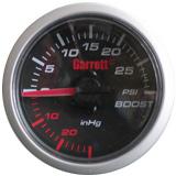 Garrett Boost Pressure Gauge-Psi