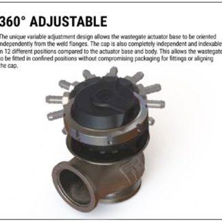 GEN-V-Adjustable-360-1