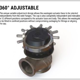 GEN-V-Adjustable-360-1