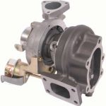 Garrett  Turbocharger GT2554R