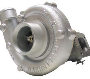 Garrett  Turbocharger GT3071R