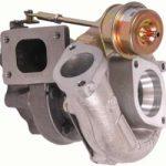Garrett  Turbocharger GT2860R
