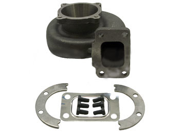 Garrett GT30 Turbine Housing Kit
