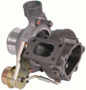 Garrett  Turbocharger GT2871R