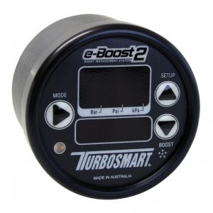 TS-0301-1003