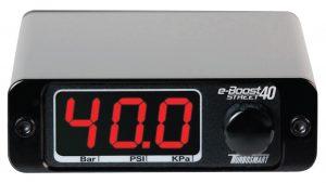 TS-0302-1002