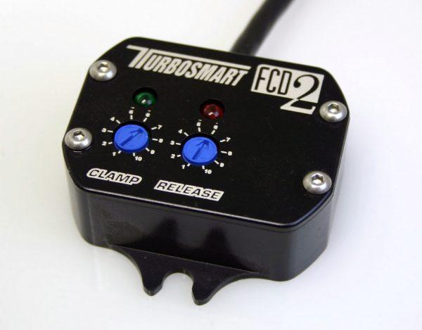 TS-0303-1002
