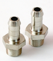 TS-0505-3009