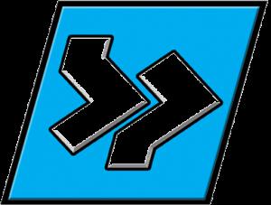 Brand Performance Logo